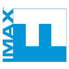 IMAX FANFIX Logo 225X225