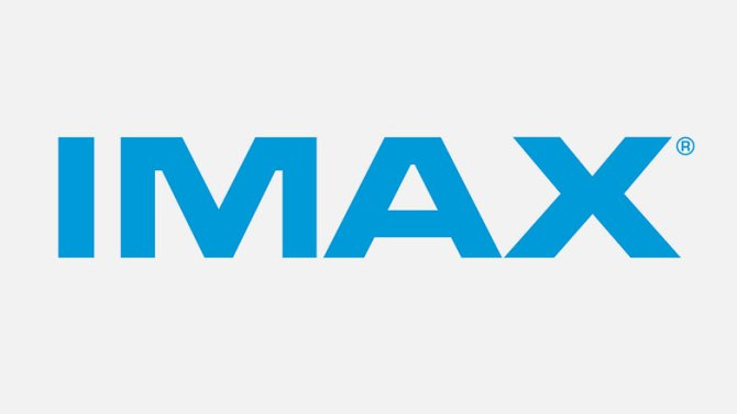 IMAX China has some 200 screens in current commercial operation in China and a further 225 in backlog