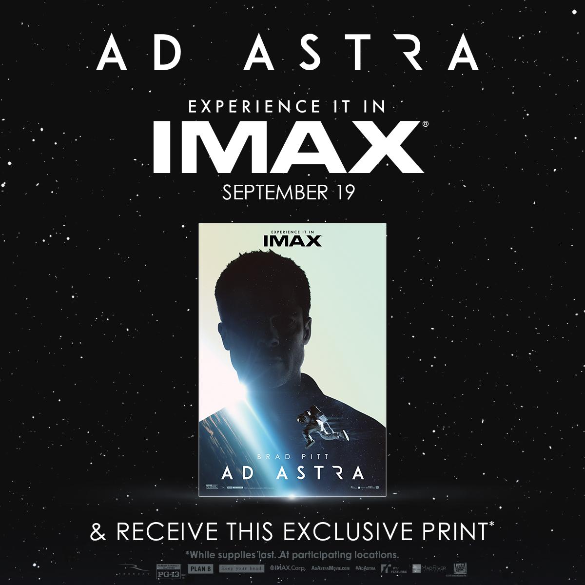 Exclusive Print Giveaway